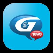 Gazin - SG News
