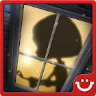 (service termination)The Mansion:A Puzzle of Rooms icon