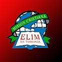 Elim Virginia logo