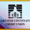 Greater Cincinnati CU icon