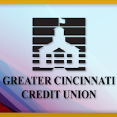 Greater Cincinnati CU
