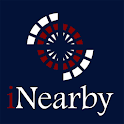 iNearBy icon