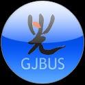 GwangJubus logo