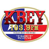 KBEY FM
