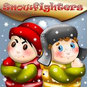 Snowfighters™