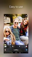 Screenshot of Snap Clap Camera for Wear