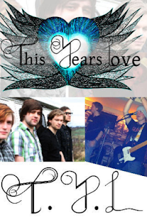This Years Love - screenshot thumbnail