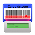 ZBSearch - eBay search tool icon