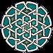Muwatta Malik Icon