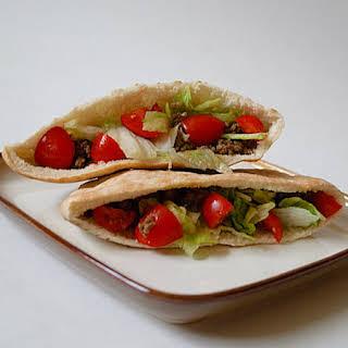 Italian Potluck Recipes.