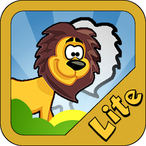 Puzzles For Toddlers Lite for PC and MAC