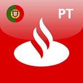 Santander Accionistas Portugal