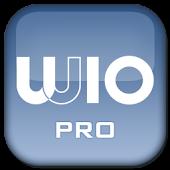 W10 Keyboard PRO-Italian