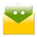 Sms2Email logo