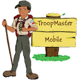 TM Mobile