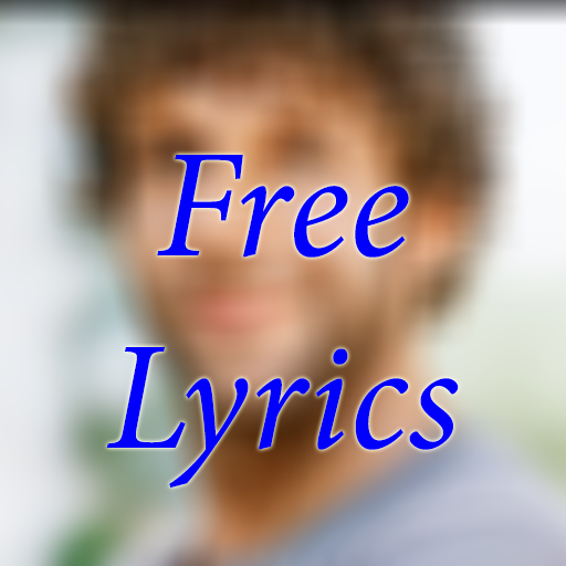 BILLY CURRINGTON FREE LYRICS