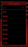 Screenshot of FOViewer Deluxe