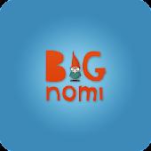 BIGnomi