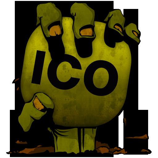 Tha Zombie - Icon Pack 個人化 App LOGO-硬是要APP