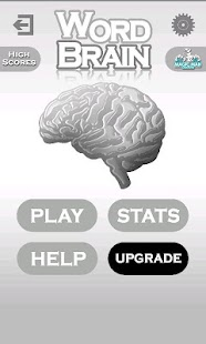 Word Brain - screenshot thumbnail