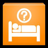 Download Sleep Flo APK for Laptop