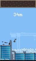 Screenshot of Escape Run