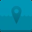 BoardSpotter Kitesurf icon