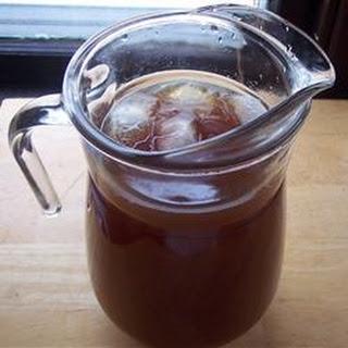 Iced Tea II