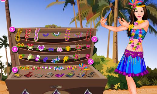 Game WORLD FASHION TRIP - GIRL GAME APK for Windows Phone