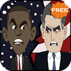 Angry Elections FREE icon