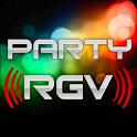 Party RGV logo