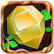 Bubble Smash icon