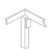 Deck Joist