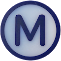 Makal KZ icon