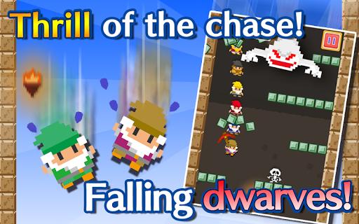 Falling Dwarves 1.0.2.0 Windows u7528 1