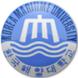 Korea Maritime University App