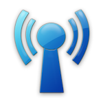 Arabic Radio 1.05 Apk