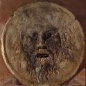 Giulius logo