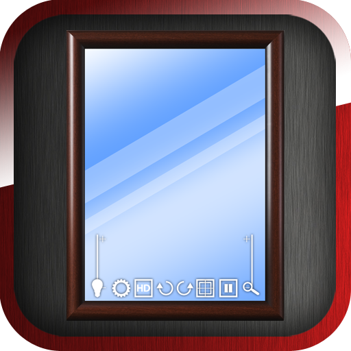 Free download app best mirror for android tablet android for App tablet android gratis