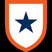 Лига Чемпионов УЕФА 2014-2015
