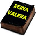REINA VALERA - SANTA BIBLIA icon