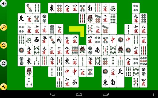 Mahjong Connect 3.1.9 Windows u7528 6