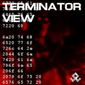 Terminator View Full 媒體與影片 LOGO-玩APPs