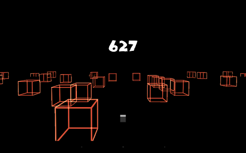 Box Runner- screenshot thumbnail
