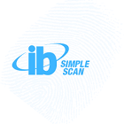 IBSimpleScan icon