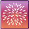 2016 Best Fireworks Touch Free 5.3 Apk