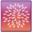 Fireworks Touch Free 4.9.0 APK for Android