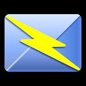 LightSMS (무료 문자 + 문자함 + 번호탐지)