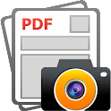 docLinker Scan & Fill PDF icon