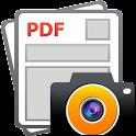 docLinker Scan & Fill PDF